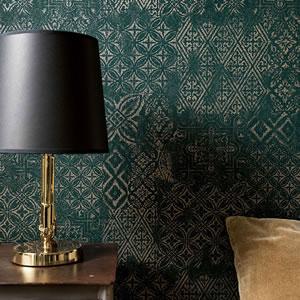 venise galerie wallpaper