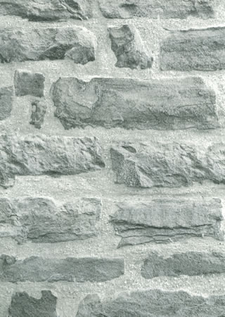 stocked brick wallpaper