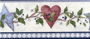 heart of the country fine decor