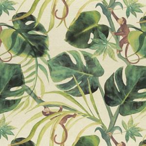 colony fabrics clarke and clarke
