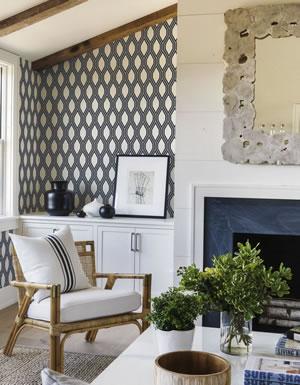 fine decor aristas wallpaper