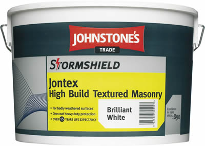 johnstone trade paint