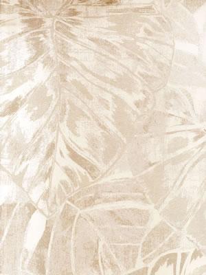 panama casadeco wallpaper