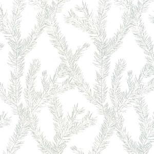 sumi-e galerie wallpaper