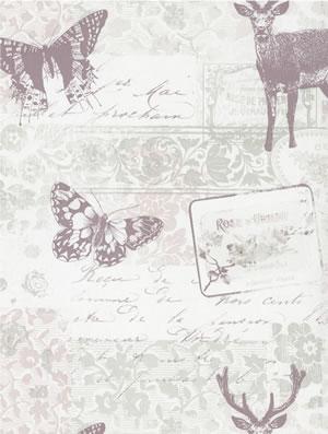 anthologie galerie wallpaper