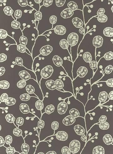 botanica clarke and clarke wallpaper