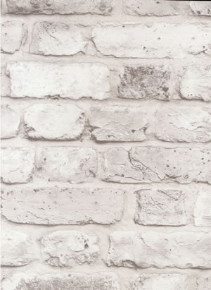 facade galerie wallpaper