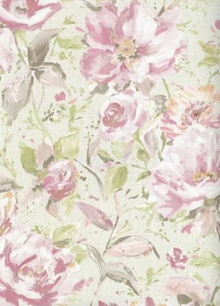 fiore galerie wallpaper