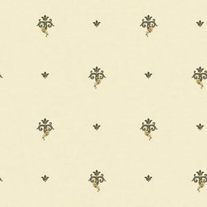italian damasks 3 galerie wallpaper