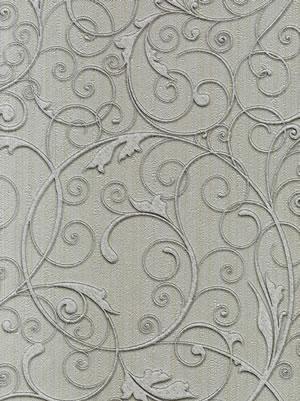 regent colemans wallpaper