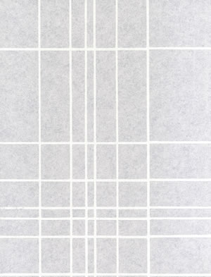stitch galerie wallpaper