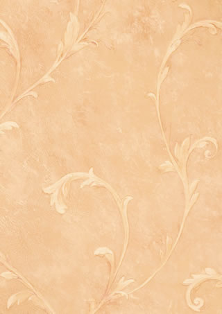 stocked leaf wallpaper