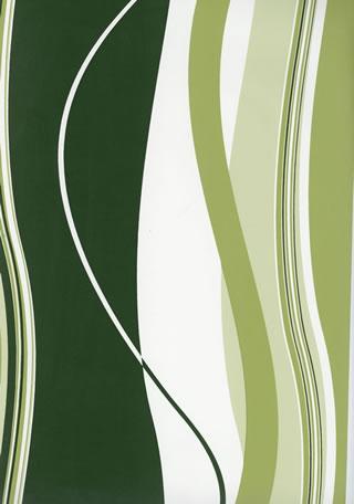 stocked geometric wallpaper
