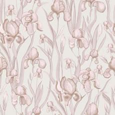 ELISIR Galerie Wallpaper
