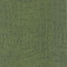 65130309 Serenity Plain Black Galerie Wallpaper