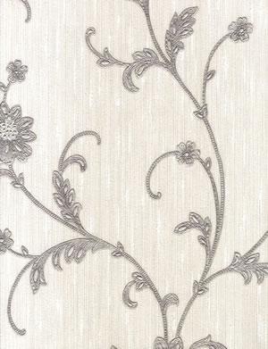 veneziani galerie wallpaper