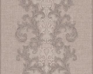 versace designer wallpaper
