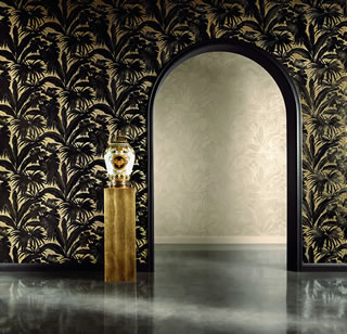 versace designer wallpaper